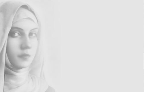 5 curiosidades sobre Joana de Ângelis