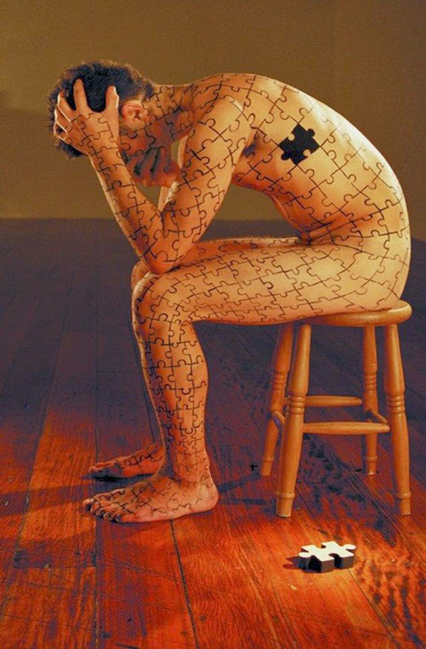 female body painting photos, full body painting-3