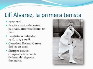 https://4.bp.blogspot.com/-w8gnBipvO7E/VzBD7PVliTI/AAAAAAAAPfQ/VZu3XbpwhXQ_v4IjQE50Z04cWjxZeVsogCLcB/s1600/20120216-sesin-10-deporte-femenino-esp-y-cat-4-728.jpg