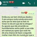 www.humordointerior.com.br/2019/11/18/o-cara-nao-contava-com-a-esperteza-do-victor/