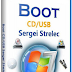 WinPE 10-8 Sergei Strelec 2019.05.04 Free Download 32-bit/64-bit