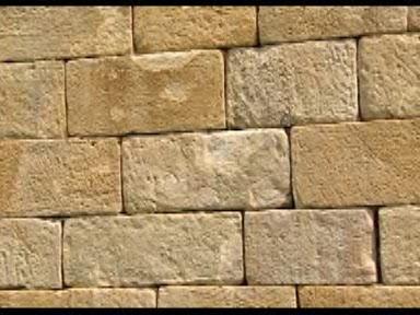 Biblia de navarra sacerdocio com n de los fieles 1 p 2 4 9 - Piedra de silleria ...