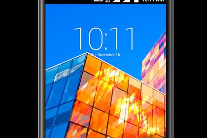 3 Rekomendasi Hp Android Murah Cocok Buat Game Harga Dibawah 1 Jutaan 2019