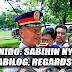 Espenido gets Iloilo as next assignment
