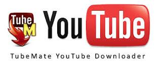 البرنامج المميز للتحميل من اليوتيوب للاندرويد (TubeMate )