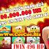 Tải game iWin Online phiên bản 496 HD MIỄN PHÍ