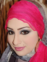 Aisha Mohd, single Woman 28 looking for Woman date in United States Liberal