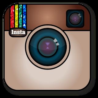 https://www.instagram.com/thepotteryroom/