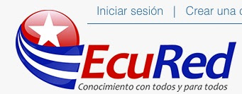 http://www.ecured.cu/index.php/EcuRed:Enciclopedia_cubana