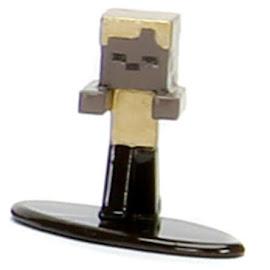 Minecraft Jada Husk Other Figure