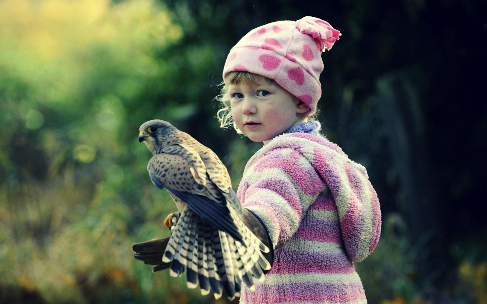 Cute Baby Girl Child Wallpaper خلفيات اطفال بنات 2018 صور اطفال بنات جميلة يلا صور