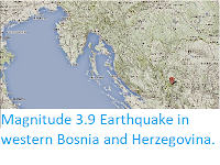 http://sciencythoughts.blogspot.co.uk/2014/08/magnitude-39-earthquake-in-western.html