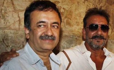 sanjay-dutt-biopic-to-be-shot-in-new-york