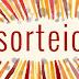 Diretor de patrimônio do Centro Limoeirense vai sortear camisas femininas do clube nesta sexta-feira (31)