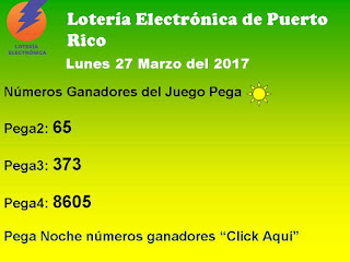 loteria-electronica-numeros-ganadores-lunes-27-03-2017