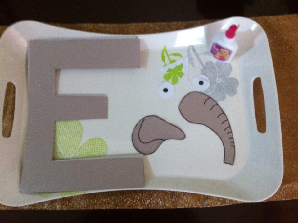 13530602_10154352623528566_922107380_n Pre Crafts Letter N Template on free printable alphabet, for preschoolers,