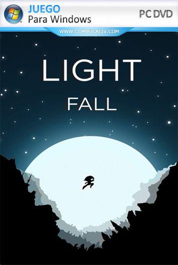 Light Fall PC Full Español