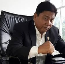 Jukir Tanpa Identitas Berkeliaran di Medan, Mobil Rp10.000, Sepeda Motor Rp5000