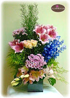 sen i am sorry flowers to Egypt