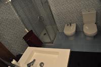 piso en venta calle rio ebro castellon wc1