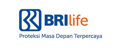 Lowongan Kerja BRI Life Pendidikan Minimal D3