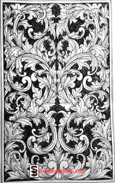 ragam-hias-motif-sumatera-selatan