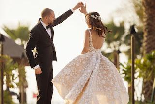 Hal-Hal Yang Harus Diperhatikan Dalam Persiapan Pernikahan, wedding