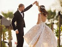 Hal-Hal Yang Harus Diperhatikan Dalam Persiapan Pernikahan