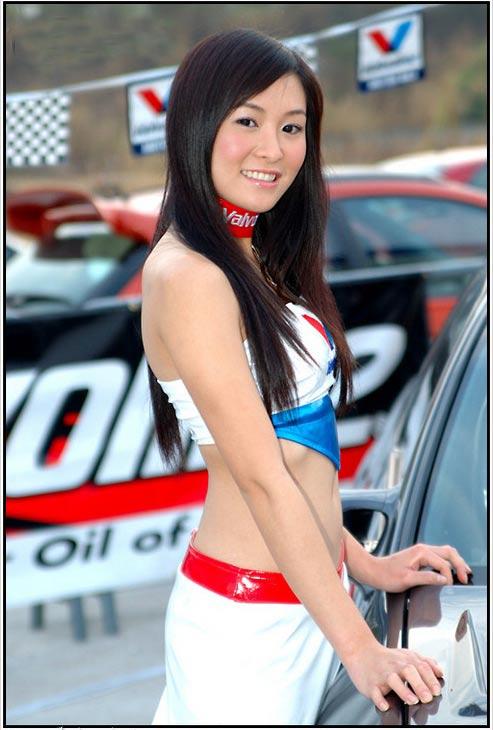 naked japan girl lick