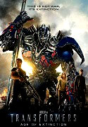 http://streamcomplet.com/transformers-4/