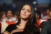 Anushka at Varna Audio Launch-thumbnail-2