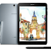 UIA !Samsung apresenta Galaxy Tab S3 no Brasil