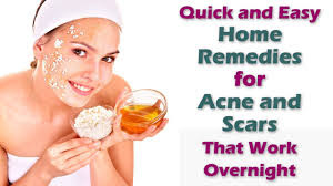natural-remedies-for-skin-problems