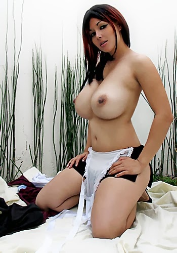 Porn mx