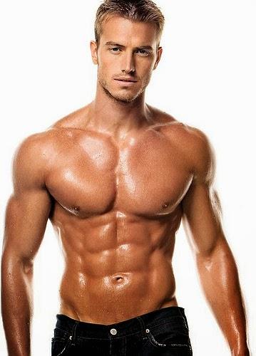 Steroidi Anabolizzanti Bodybuilding