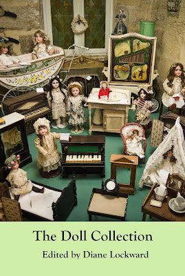 Click Cover for Book Store