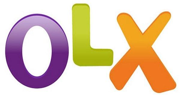 OLX contrata Assistente de Relacionamento Sem Experiência no RJ