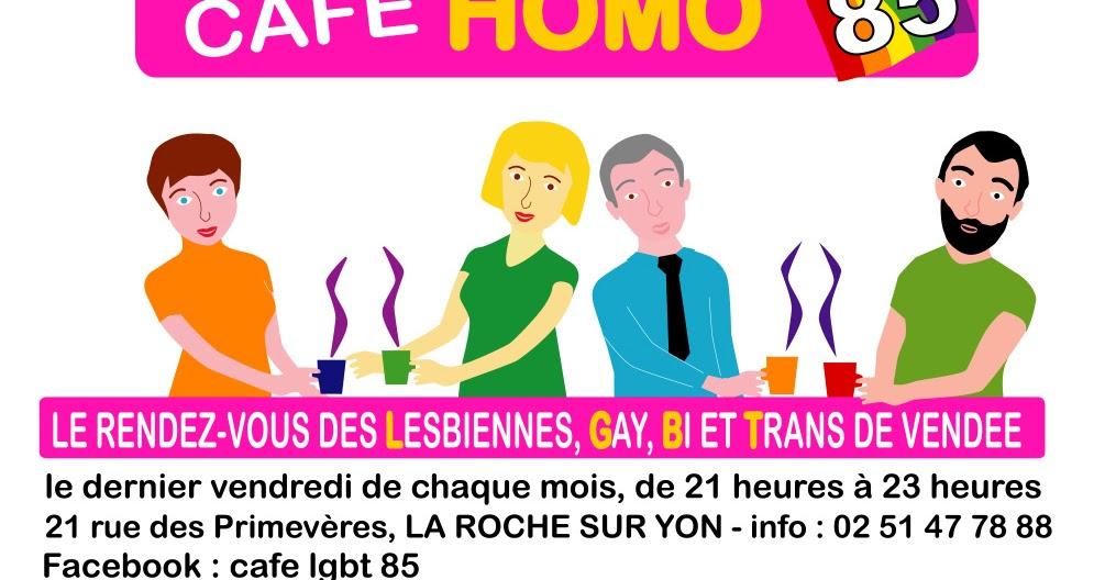 Rencontre Au Québec – Rencontrer Des Hommes Célibataires Homosexuels