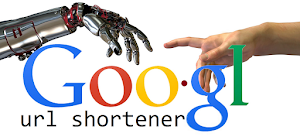 Google Announced to Shut Down Popular URL shortening service Goo.gl
