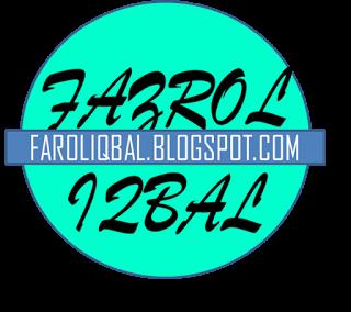 http://fazroliqbal.blogspot.my/2016/03/segmen-auto-blogger-malaysia.html