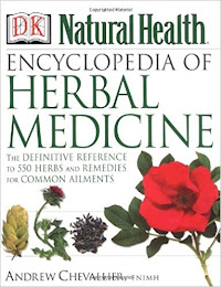 <b>Encyclopedia of Herbal Medicine</b>