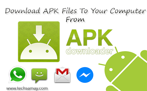 Download Netmite apk files - TraDownload