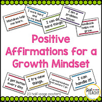growth-mindset-positive-affirmations