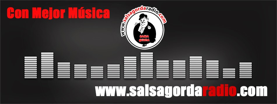 Emisora Online Www Salsagordaradio Com