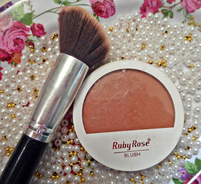 blush-iluminador-ruby-rose