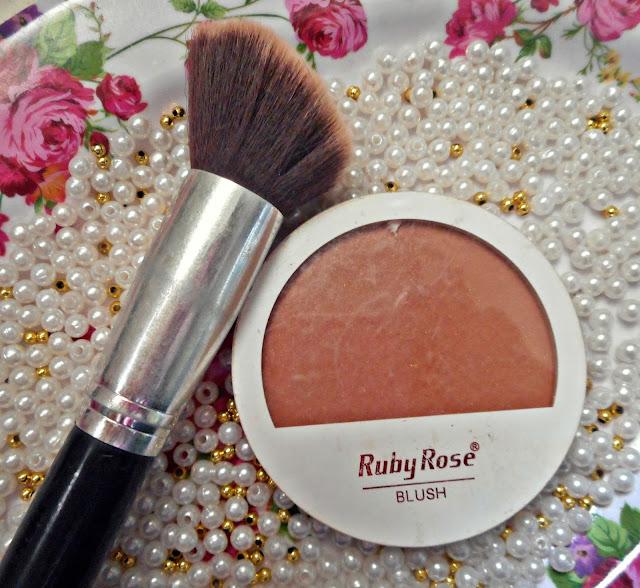 blush-iluminador-ruby-rose