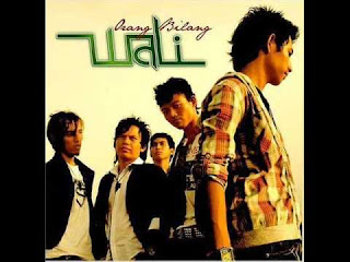 Download Lagu Wali - Cinta Di Ujung Nafas MP3