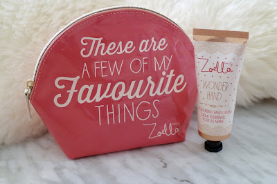 zoella beauty where to get canada