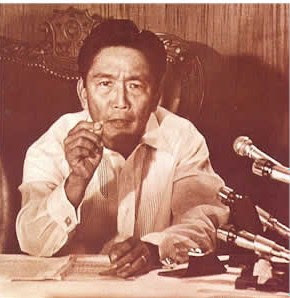 An Uncomplicated Mind: The ghosts of martial law  An Uncomplicate...