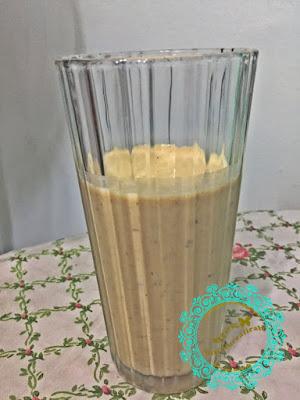 susu kurma homemade, smoothie kurma, resepi menggunakan kurma, menu kurma, juadah kurma, susu pembekal tenaga, susu berkhasiat, menu berbuka puasa, menu sahur, resepi ringkas dan mudah, menu pembuka selera,